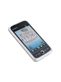 Скачать прошивку для Huawei U8230
