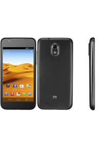 note that zte grand x2 in the ever