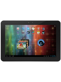 Prestigio MultiPad 10.1 Ultimate