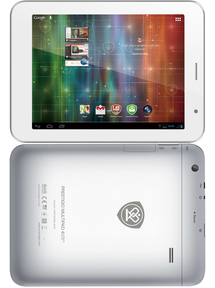 Prestigio MultiPad 4 Ultimate 8.0 3G