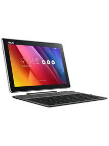 How to Enter Asus ZenPad 10 Z300C Recovery Mode