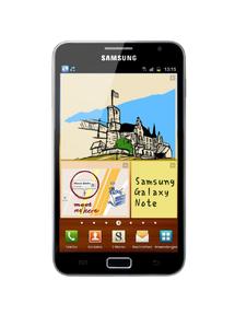 Download Samsung Galaxy Note N7000 Firmware | N7000DXLS8